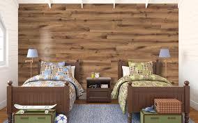 vinyl plank flooring on walls wood plank flooring on walls plus installing vinyl plank flooring on