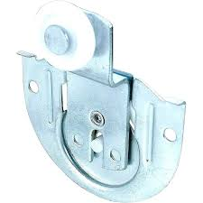 pocket door rollers pocket door roller replacement sliding door roller replacement best of sliding door casters