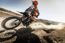 2018 ktm 450 rally. brilliant 450 laia sanz  ktm 450 rally oilibya rally 2017 on 2018 ktm rally