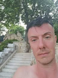 Massage18 Thai Massage Gellert Thermal Bath Budapest 2019 All