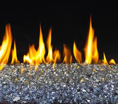 72 most magnificent outdoor fireplace glass rocks fireplace hearth fireplace glass replacement fireplace designs ventless gas
