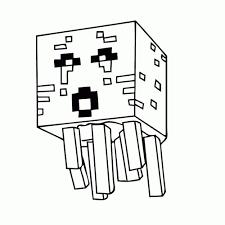 25 Zoeken Minecraft Pijl En Boog Kleurplaat Mandala Kleurplaat