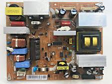 samsung tv power supply board. samsung le32r87bd 32\ tv power supply board