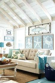 Nautical living room furniture Modern Beach Cottage Style Living Room Furniture Beautiful Rooms Coastal Light Blue Beach Cottage Olivermarxco Nautical Style Living Room Furniture Beach Bea Welcomentsaorg