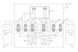panasonic heat pump wiring diagram panasonic image panasonic heat pump wiring diagram panasonic discover your on panasonic heat pump wiring diagram