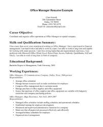 Front Office Resume Examples Unique Hotel Front Desk Resume Examples Eliolera Com Agent Sample 17