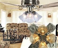 led ceiling fan crystal chandelier bronze iron fan lights bronze crystal chandelier led ceiling fan crystal