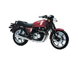 kawasaki bikes s in stan 2020