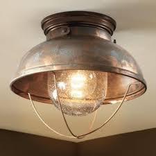diy ceiling lighting. Image Of: Diy Rustic Ceiling Lights Lighting