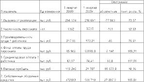 Курсовая работа Анализ эффективности деятельности гостиничного  Курсовая работа Анализ эффективности деятельности гостиничного предприятия ru
