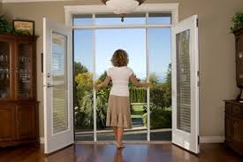 patio french doors with screens. Brilliant With French Patio Doors With Screens Plan 17 U2013 Alldressedup Pertaining To  Inside O