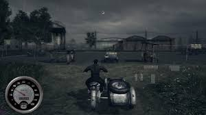 Death to spies moment of jeux PC Jeux pour