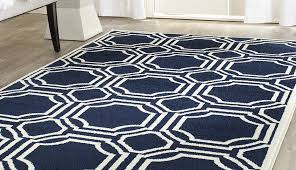 outdoor white yellow blue tan marvellous and runner grey area throw red green beige rugs gray