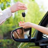 New Jersey Vehicle & Car Title Transfers | DMV.org