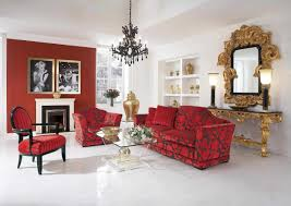 Red Black And White Living Room Set Home Design Zebra Print Living Room Set Black And White Animal