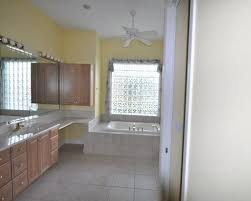 bathroom remodeling simi valley.  Bathroom Photo Of Simi Valley Bathroom Remodeling  Valley CA United States  Intended Yelp
