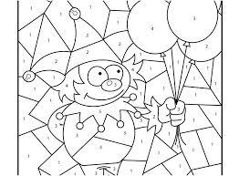 Dot Art Coloring Pages To Page Free Marker Copic Thewestudio