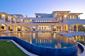 infinity pool cost. villa-paradiso-perduto infinity pool cost