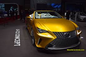 2015 lexus lfa interior. 2015 lexus lf c2 concept amazing girl geneva motor show lfa interior