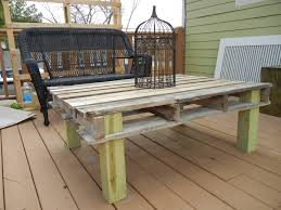 diy outdoor pallet furniture. Living Room Wood Pallet Ideas Garden Sofa Making Patio Furniture With Pallets Outdoor Bench Diy