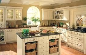 Yellow And Black Kitchen Decor Dark Gray Paint Cabinets Country Kitchen Decor Black Granite