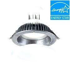 eyeball recessed lighting ceiling recessed ceiling lights recessed ceiling light shallow recessed lighting large size of