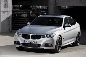 All BMW Models bmw 328i gran turismo : 2014 BMW 3-Series GT Review - Top Speed