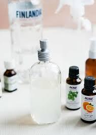 Bathroom Fresheners New Essential Oil Room Spray HelloGlowco