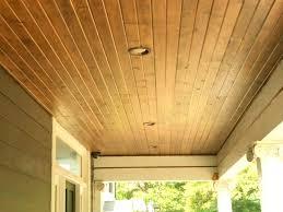 aluminum siding home depot vinyl porch ceiling various ceilings wood and express 2 corrugated nails l aluminum trim nails siding