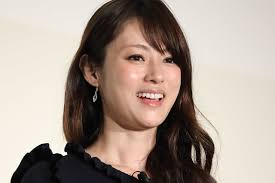 深田恭子今年は沢山着たいなぁ浴衣姿のオフショットを披露し話題に