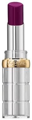 <b>L'Oreal Paris</b> Color Riche Shine помада для губ увлажняющая ...