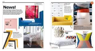 ikea lighting catalogue. Ikea UK Catalogue 2015. P. 1 / 165 Lighting