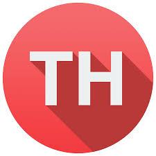 Design Th Teddy Hwang Th Logos