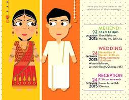 Wedding E Invitations Wonderful Wedding E Invitations Create Easy