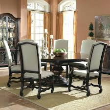 6 person round dining table lovely round dining table with leaf 6 person round dining table