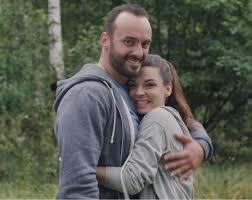 Главные роли Максима Щеголева – фильмы и сериалы с участием актера