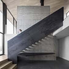 cool bedrooms with stairs. Interior:Concrete Stairs Design Exterior Stair Ideas Delightful Living Room Decor For Guys Unique Cool Bedrooms With