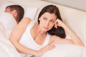 What Is Not Okay In Bed Marriage Missions International