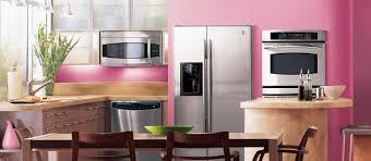 Kitchen Appliance Shop Elegant Appliance Package Deals Nowappliance Also Kitchen