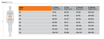 Nike Size Chart Women S Swimwear Competition Swimsuit Brand Comparison Size Chart Jaked Us