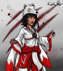 Akita Ninjago Show Image (Page 1) - Line.17QQ.com