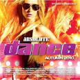 Absolute Dance: Autumn 2010