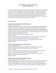 How To Write Good Resume Uk Writer In Style Cover Letter Template