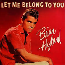 Image result for brian hyland