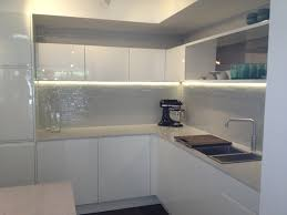 Splashback For Kitchens Glass Splashback Gallery Affordable German Kitchens Affordable