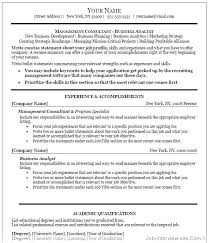 microsoft office resume templates me microsoft office resume templates ms office templates essay and resume regarding astounding microsoft