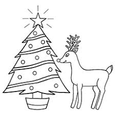 Small Picture 20 Best Rudolph The Red Nosed Reindeer Coloring Pages for Your