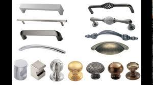Almirah Handle Design Kitchen Handle Designs
