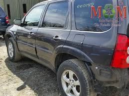 05 06 mazda tribute fuse box engine 951432 05 06 mazda tribute fuse box engine 951432