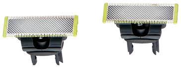Купить <b>Сменное лезвие Philips QP220</b> по низкой цене с ...